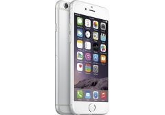 Apple iPhone 6, Silver, 16 GB (Neverlocked)