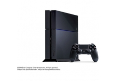 Sony Playstation Video Console - Sony PS4 500GB