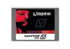 Kingston SSD 480GB 2.5