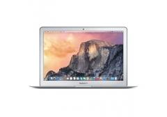 Apple MacBook Air MJVE2LL/A 13-inch Laptop (1.6 GHz Intel Core i5,4GB RAM,128 GB