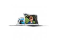Apple MJVG2LL/A MacBook Air 13.3-Inch Laptop (256 GB)