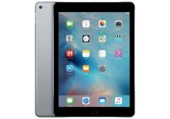 Apple iPad Air 2 128GB With Wi-Fi - Space Grey