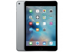 Apple iPad mini 4 128GB With Wi-Fi - Space Grey