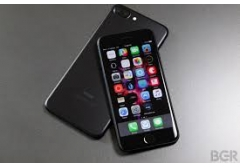 Apple iPhone 7  Neverlocked Phone 256 GB - US Version (Black)