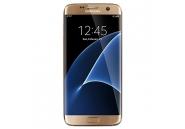 Samsung Galaxy S7 Edge Factory Unlocked Phone 32 GB International Version (Plati